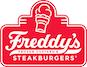 Papa Freddy's logo