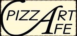 Pizza Art Cafe