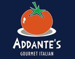 Addante's Pizzeria