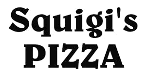 Squigi's Pizza of Griffith