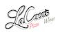 Lacoco's Pizza & Pasta logo