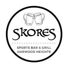 Skores Club Sports Bar & Grill