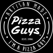 Pizzeria Guys