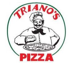 Triano's Pizza