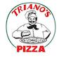 Triano's Pizza logo