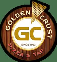 Golden Crust Pizza & Tap