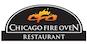 Chicago Fire Oven Restaurant logo