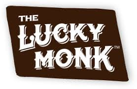 Lucky Monk