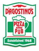 D'Agostinos Pizza & Pub Park Ridge