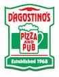 D'Agostinos Pizza & Pub Park Ridge logo