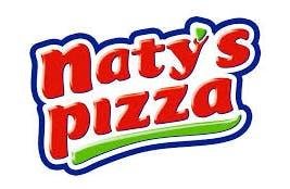 Naty's Pizza