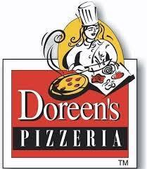 Doreen's Pizza