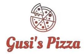 Gusi's Pizza