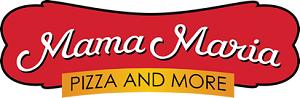 Mama Maria Pizza & More
