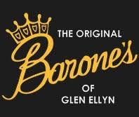 Barones Of Glen Ellyn