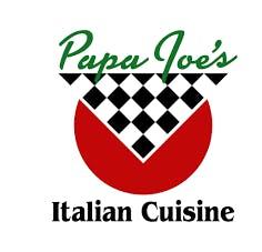 Papa Joe's Italian Restaurant