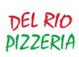 Del Rio Pizzeria