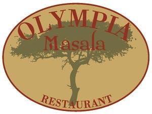 Olympia Masala Restaurant