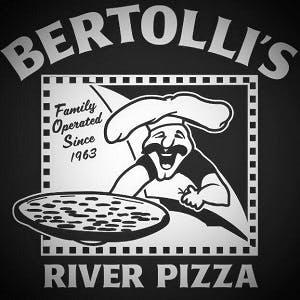 Bertolli's River Pizza