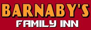 Barnaby's Family Inn