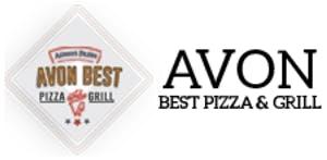 Avon Best Pizza & Grill