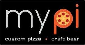 My Pi Pizza