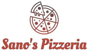 Sano's Pizzeria