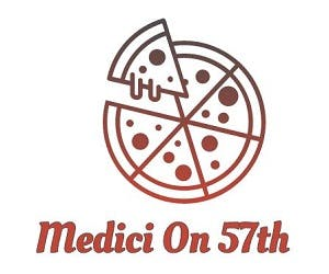 Medici On 57th