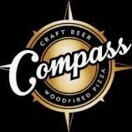Compass Bar