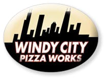 Windy City Pizza Works