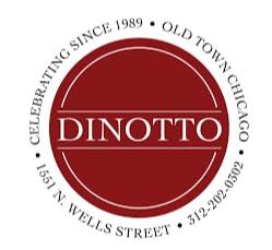 Dinotto (Pasta e Pizza)