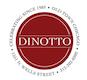 Dinotto (Pasta e Pizza) logo