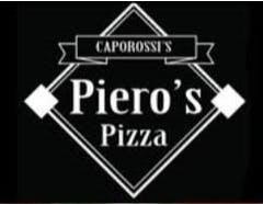 Piero's Pizza