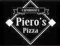 Piero's Pizza logo