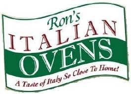 Ron's Italian Ovens