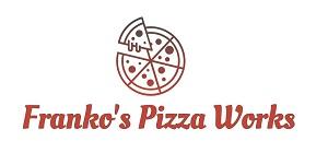 Franko's Pizza Works