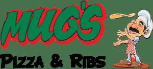 Mug's Pizza & Ribs