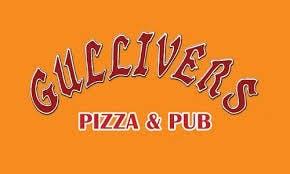 Gullivers Pizza & Pub