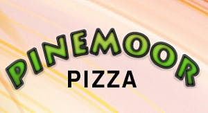 Pinemoor Pizza