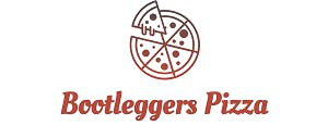 Bootleggers Pizza