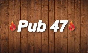 Pub 47