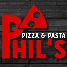 Phil's Pizza