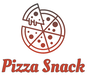 Pizza Snack logo