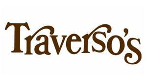 Traverso's Restaurant