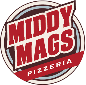 Middy Mags Pizzeria