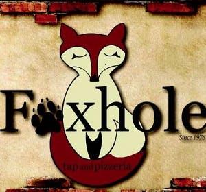 Foxhole Tap & Pizzeria