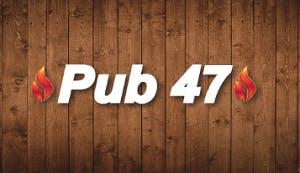 Pub 47- St. Charles