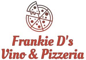 Frankie D's Vino & Pizzeria