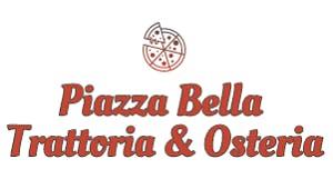 Piazza Bella Trattoria & Osteria