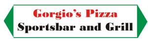 Georgios Sports Bar & Pizzeria